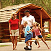 St. Mary's Glacier KOA & Lodging - Adjacent to Glacier's east entrance, we offer the best mix of cabin lodging, breathtaking camp & RV sites, store, pool, hot tub & splash park, bike & kayak rentals. Low rates.