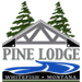Pine Lodge: Wild Animals Welcome - Every great explorer needs a sidekick. That's why Pine Lodge is pet-friendly — so your furry companion can join the adventure.