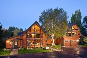 Montana Bed & Breakfast Association | Best B&Bs :: Approved by our state association, sleep in comfort, confidence and loving care. Many are pet-friendly, offer packages, do catering & weddings, are near fishing & the Parks.