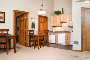 Enjoy The Comfort Of A Home Away From In Glacier Montana Vacation Rentals Offering Great Value For Family Or Group Travel