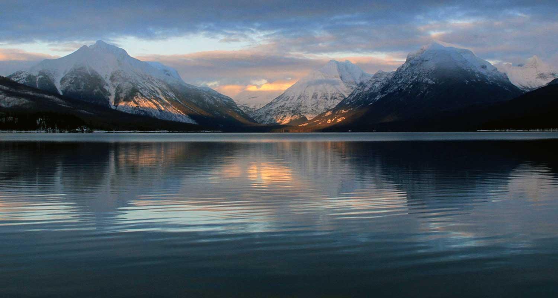 Glacier National Park Lodging Hotels Motels Condos